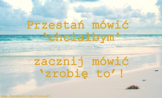 morze1
