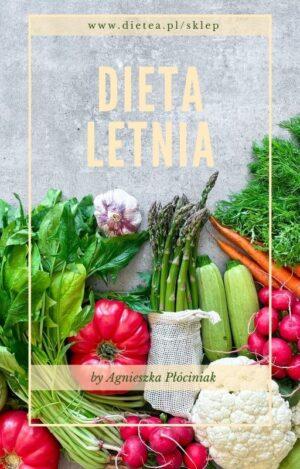 warzywa ułożone w kompozycję, szpinak, pomidor, kalafior, cukinia